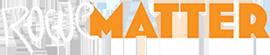 Rogue Matter Inc. Logo